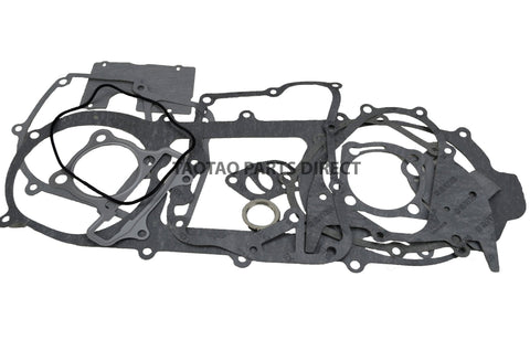 150cc GY6 Complete Engine Gasket Set