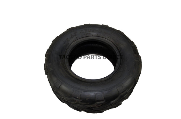 17x7-8 Tire - TaoTaoPartsDirect.com