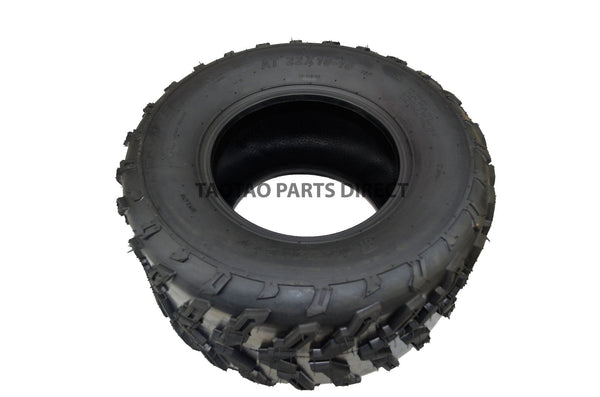 22x10-10 Tire - TaoTaoPartsDirect.com