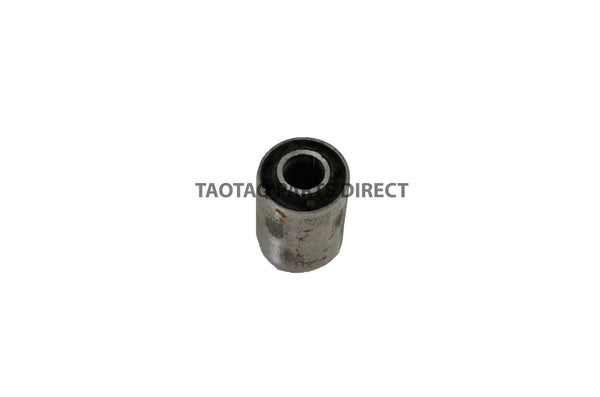 23mm x 32mm Bushing - TaoTaoPartsDirect.com