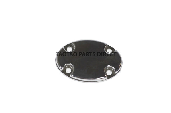 250cc Air Cooled Flywheel Bolt Cover - TaoTaoPartsDirect.com