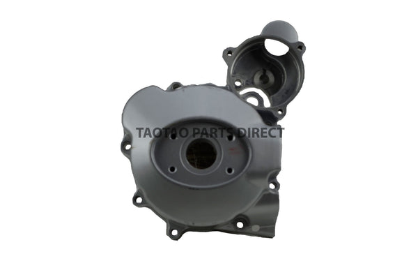 250cc Air Cooled Stator Cover - TaoTaoPartsDirect.com