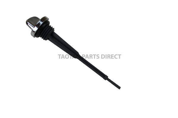250cc Engine Oil Dipstick - TaoTao Parts Direct