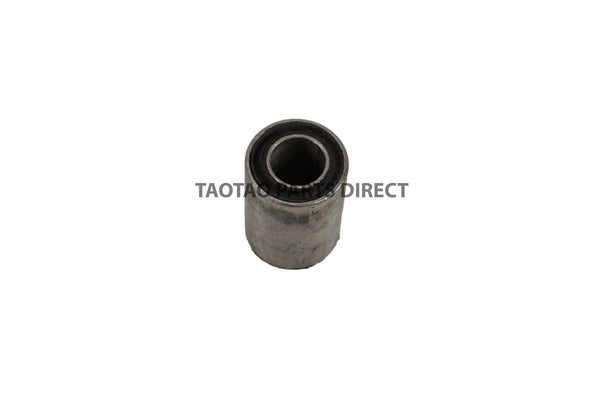 27mm x 38mm Bushing - TaoTaoPartsDirect.com