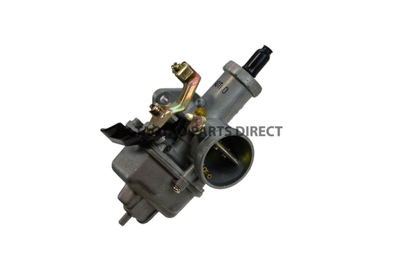 300cc Carburetor - TaoTaoPartsDirect.com