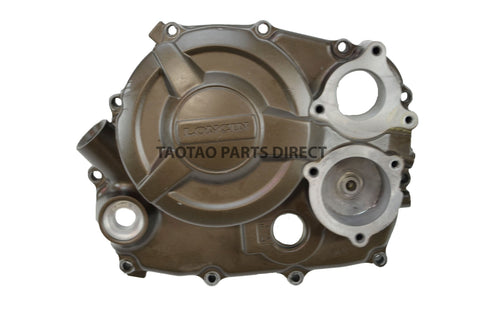 300cc Clutch Cover