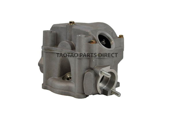 300cc Cylinder Head Assembly - TaoTao Parts Direct