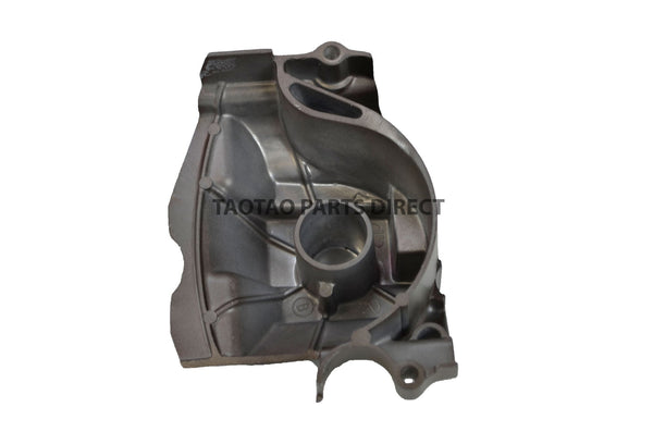 300cc Engine Sprocket Cover - TaoTaoPartsDirect.com