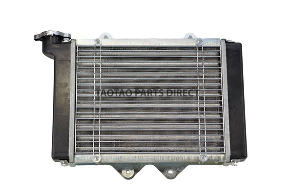 300cc Radiator - TaoTao Parts Direct