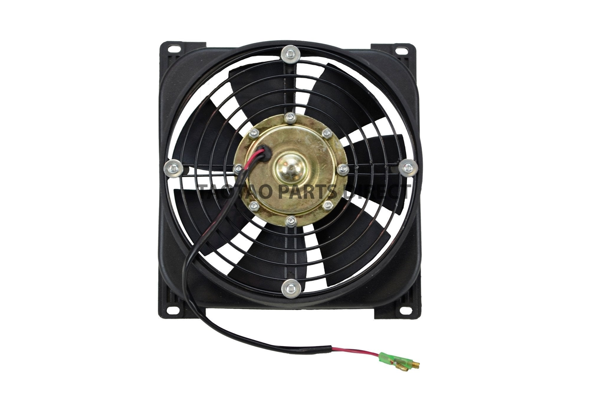 300cc Radiator Fan - TaoTao Parts Direct