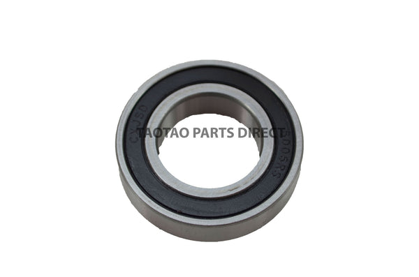 ATA-150-G Axle Housing Bearing - TaoTaoPartsDirect.com
