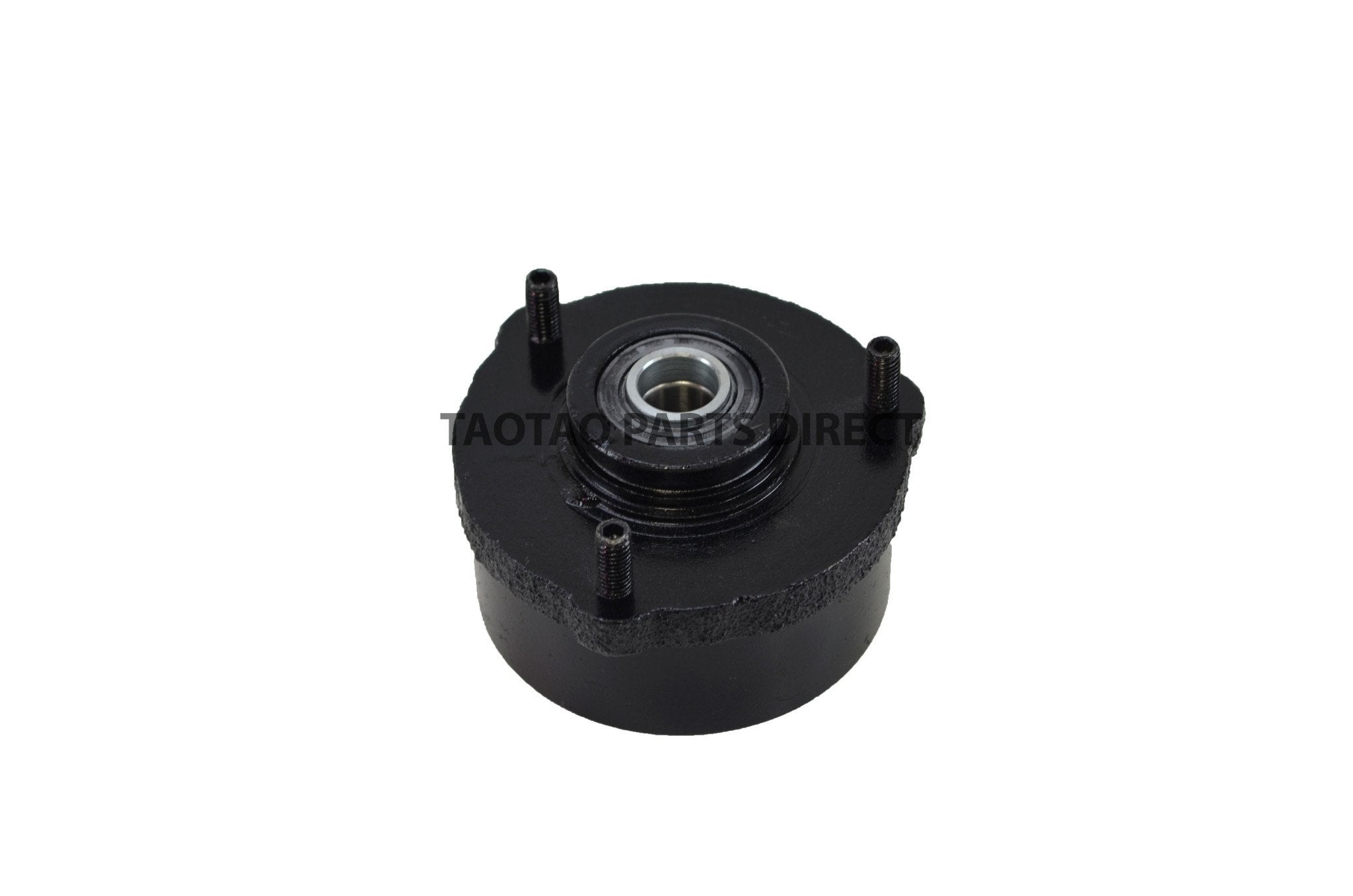 ATA110B Front Hub - TaoTao Parts Direct