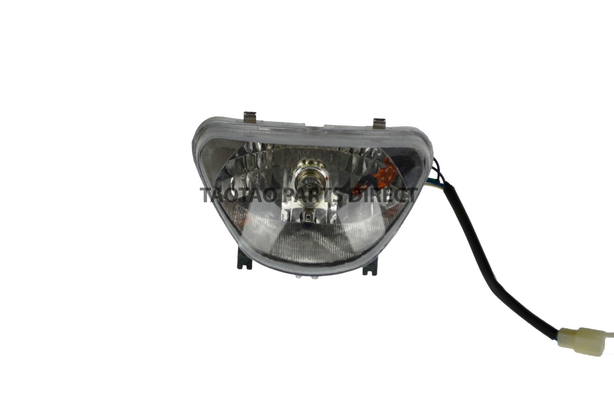 ATA110B Headlight - TaoTaoPartsDirect.com