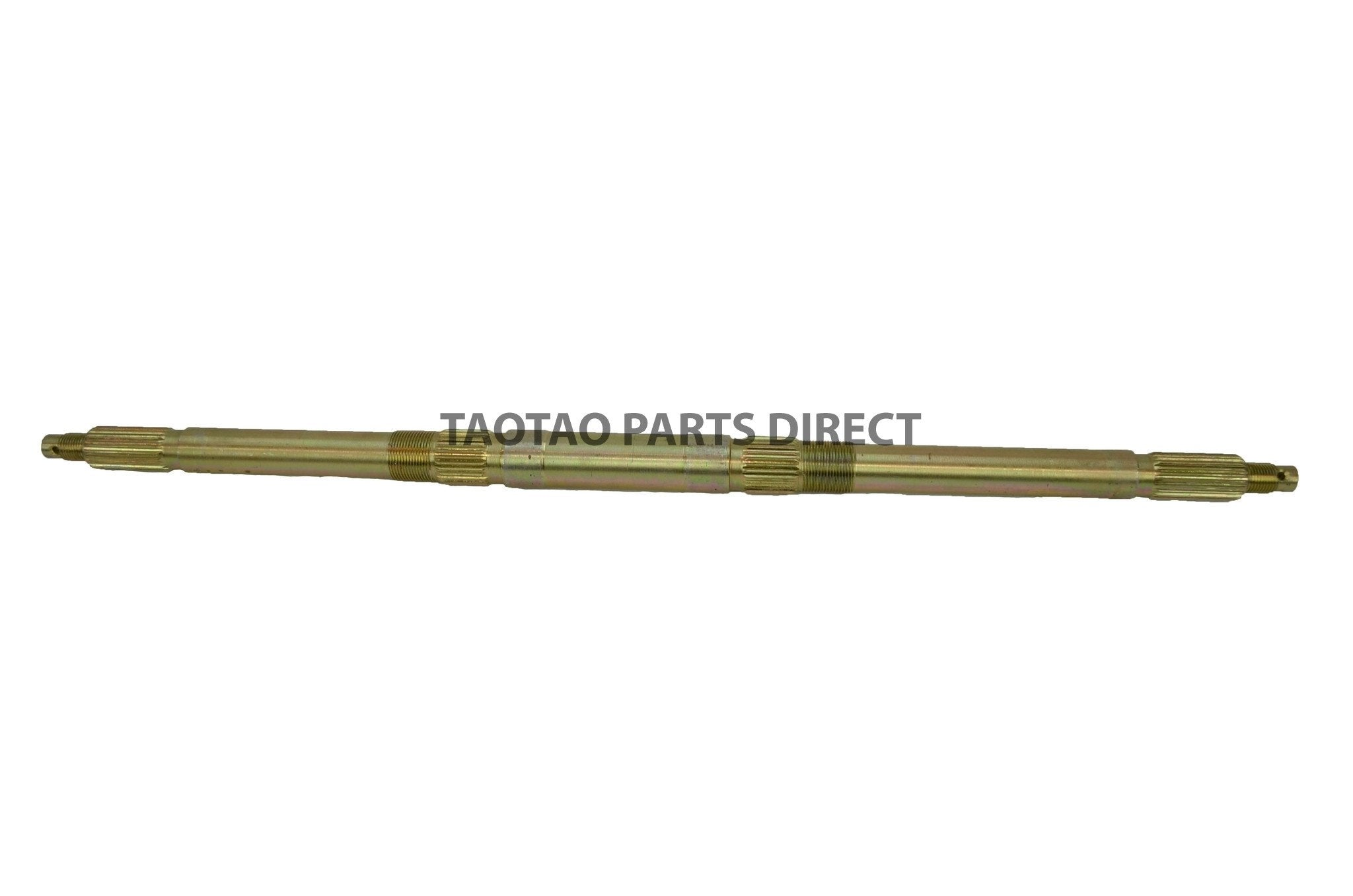 ATA110B Rear Axle - TaoTao Parts Direct