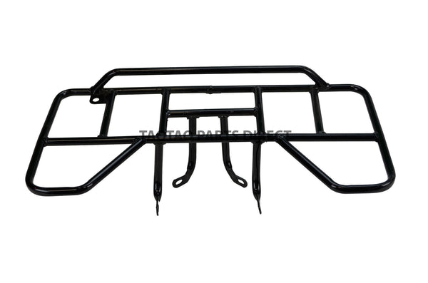 ATA110B Rear Rack - TaoTao Parts Direct