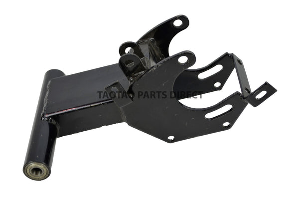 ATV Parts - ATA110B Swing Arm