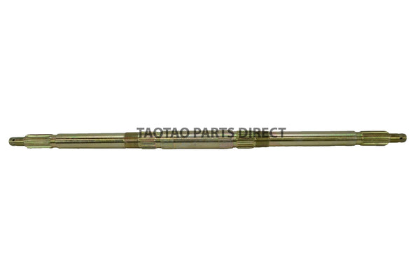 ATA110D Rear Axle - TaoTaoPartsDirect.com