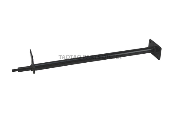 ATA110D Steering Shaft - TaoTaoPartsDirect.com