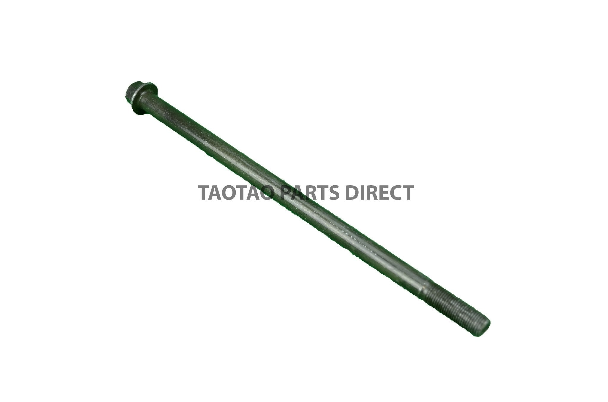 ATA110D Swing Arm Bolt - TaoTaoPartsDirect.com
