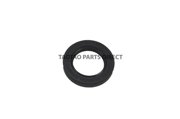 ATA125D Axle Bearing Seal - TaoTaoPartsDirect.com