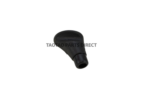 ATA125D Shift Knob - TaoTaoPartsDirect.com