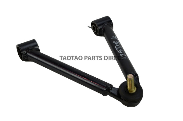 ATA125D Upper A-arm - TaoTaoPartsDirect.com