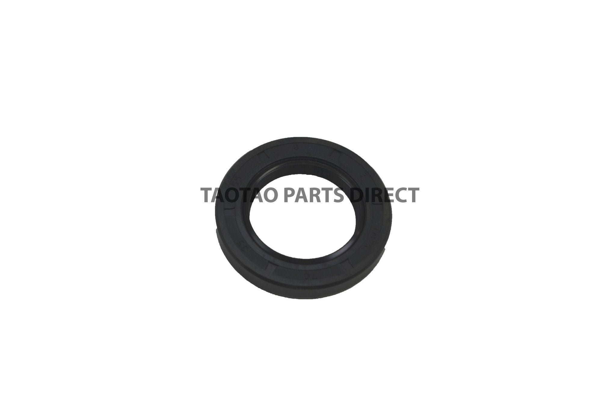 ATA125F1 Axle Bearing Seal - TaoTao Parts Direct