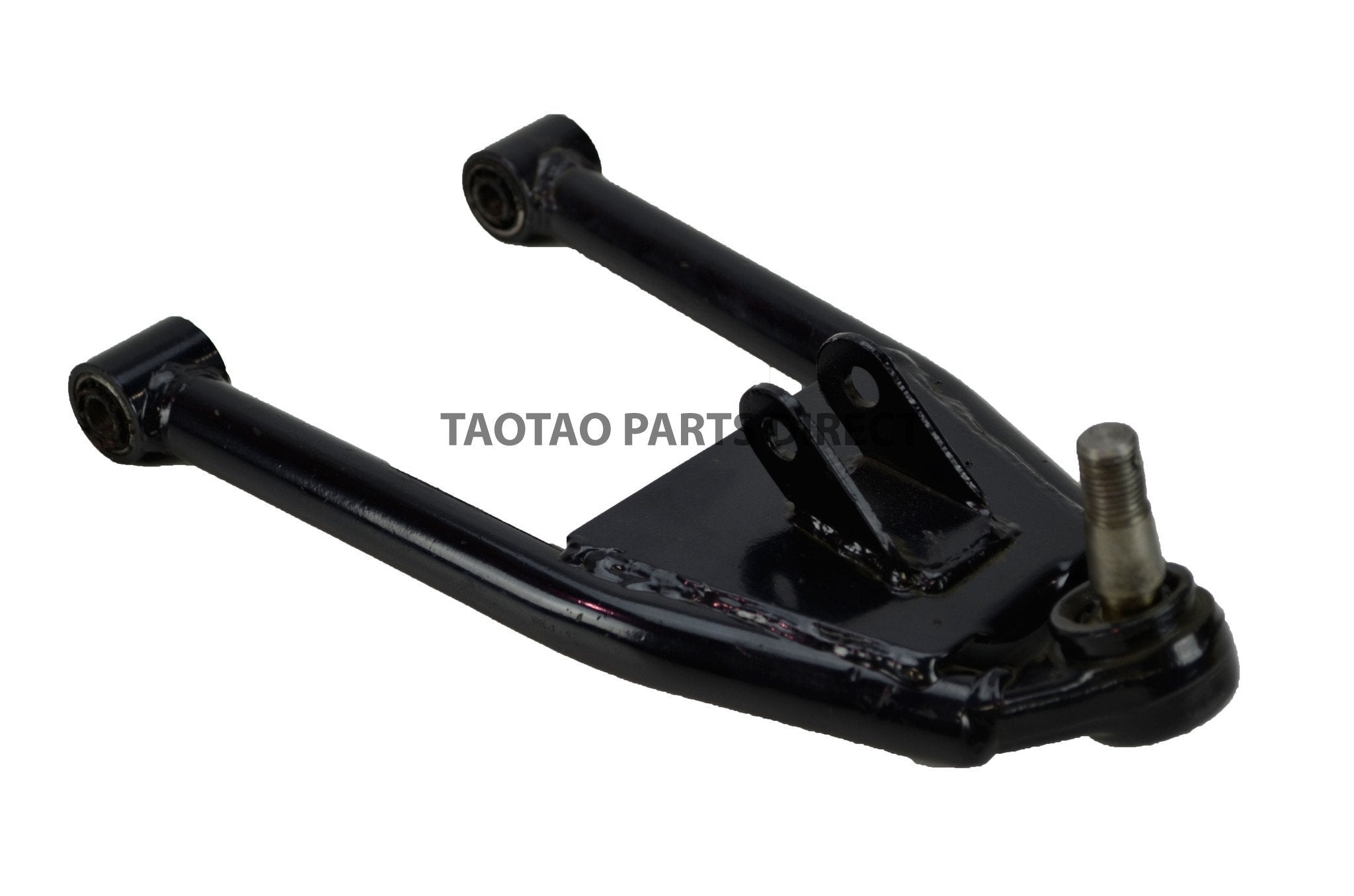 ATA125F1 Lower A-arm - TaoTao Parts Direct