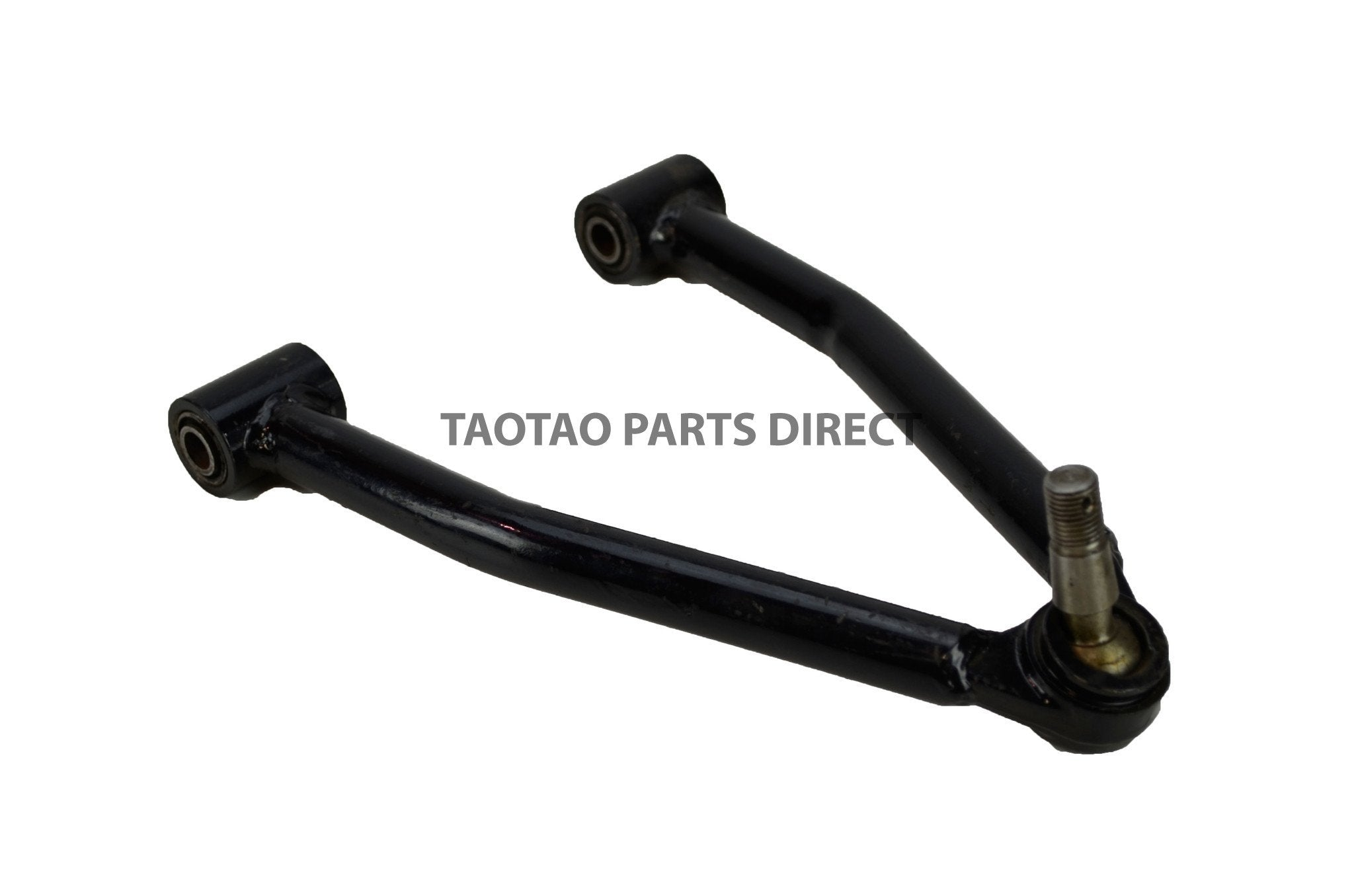 ATA125F1 Upper A-arm - TaoTao Parts Direct