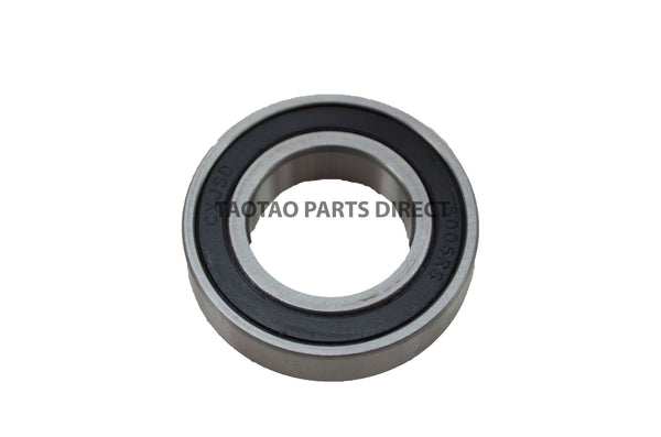 ATA125G Axle Housing Bearing - TaoTao Parts Direct