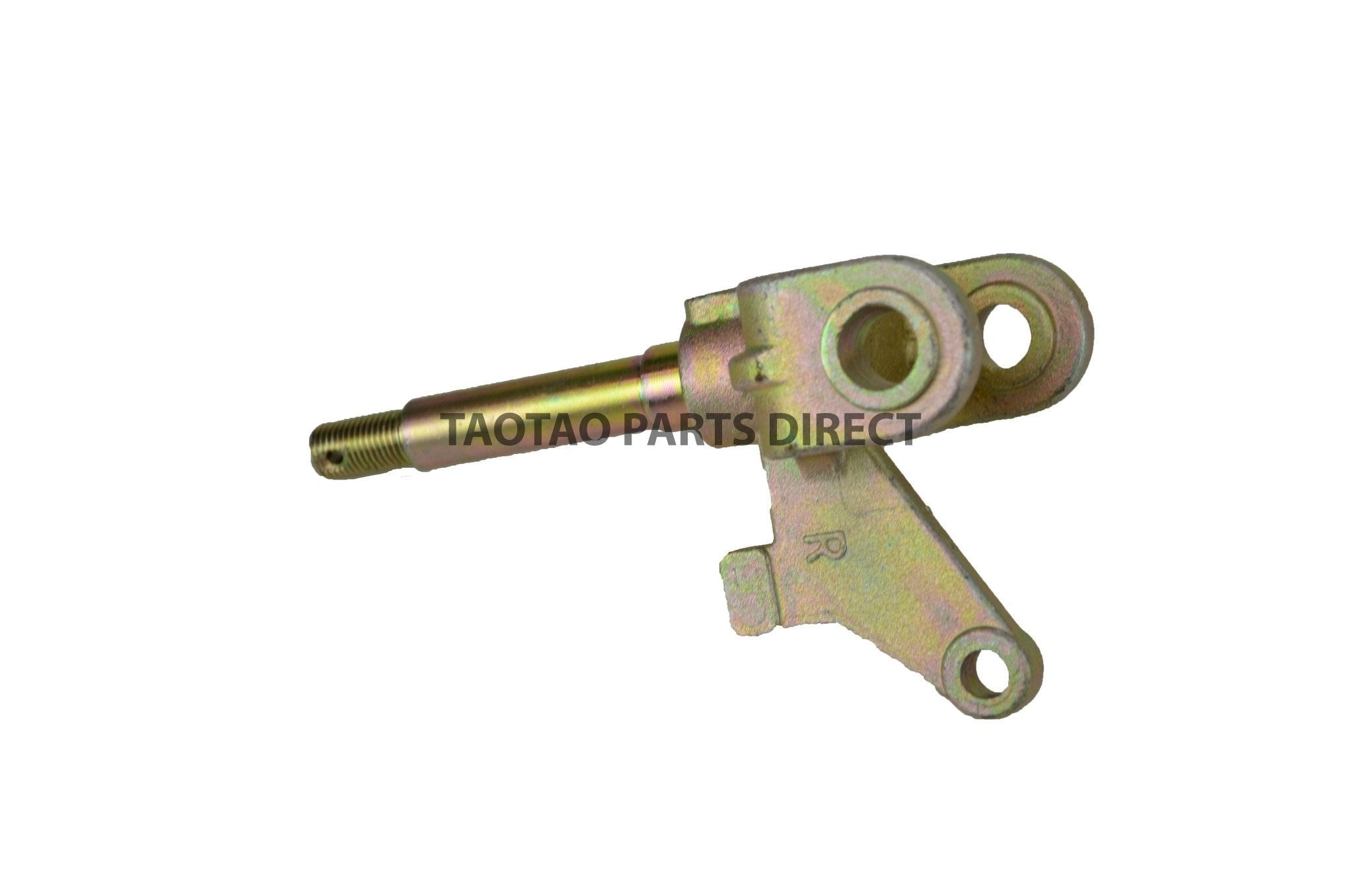 ATA125G Front Spindle Right - TaoTao Parts Direct