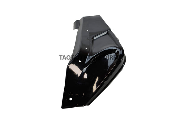 ATA125G Left Rear Fender - TaoTaoPartsDirect.com