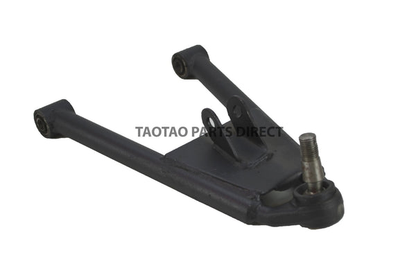 ATA125G Lower A-arm - TaoTaoPartsDirect.com