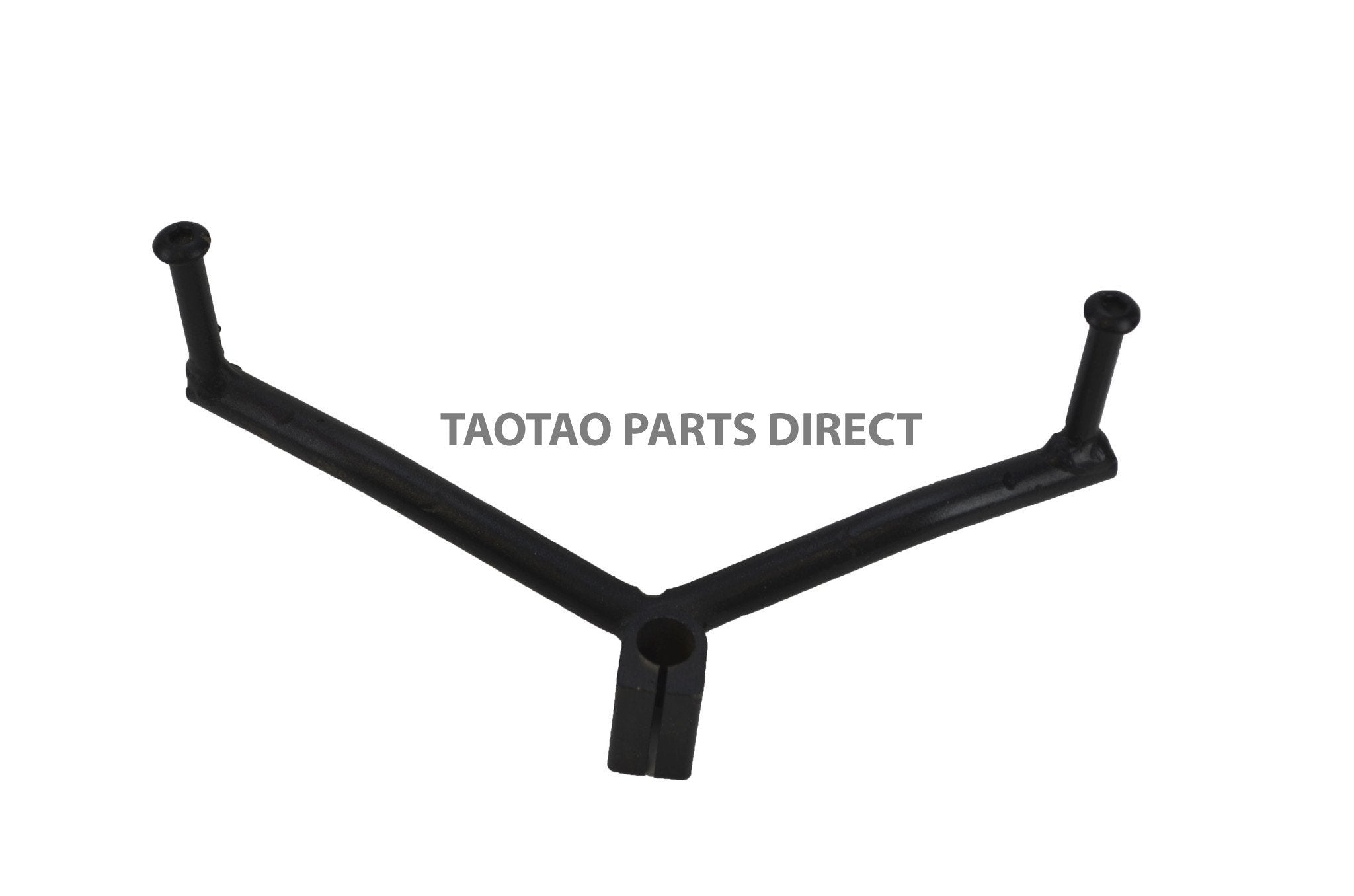 ATA125G Shift Lever - TaoTaoPartsDirect.com