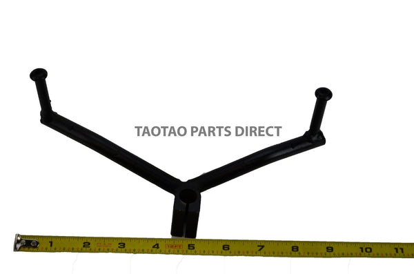 ATA125G Shift Lever - TaoTao Parts Direct
