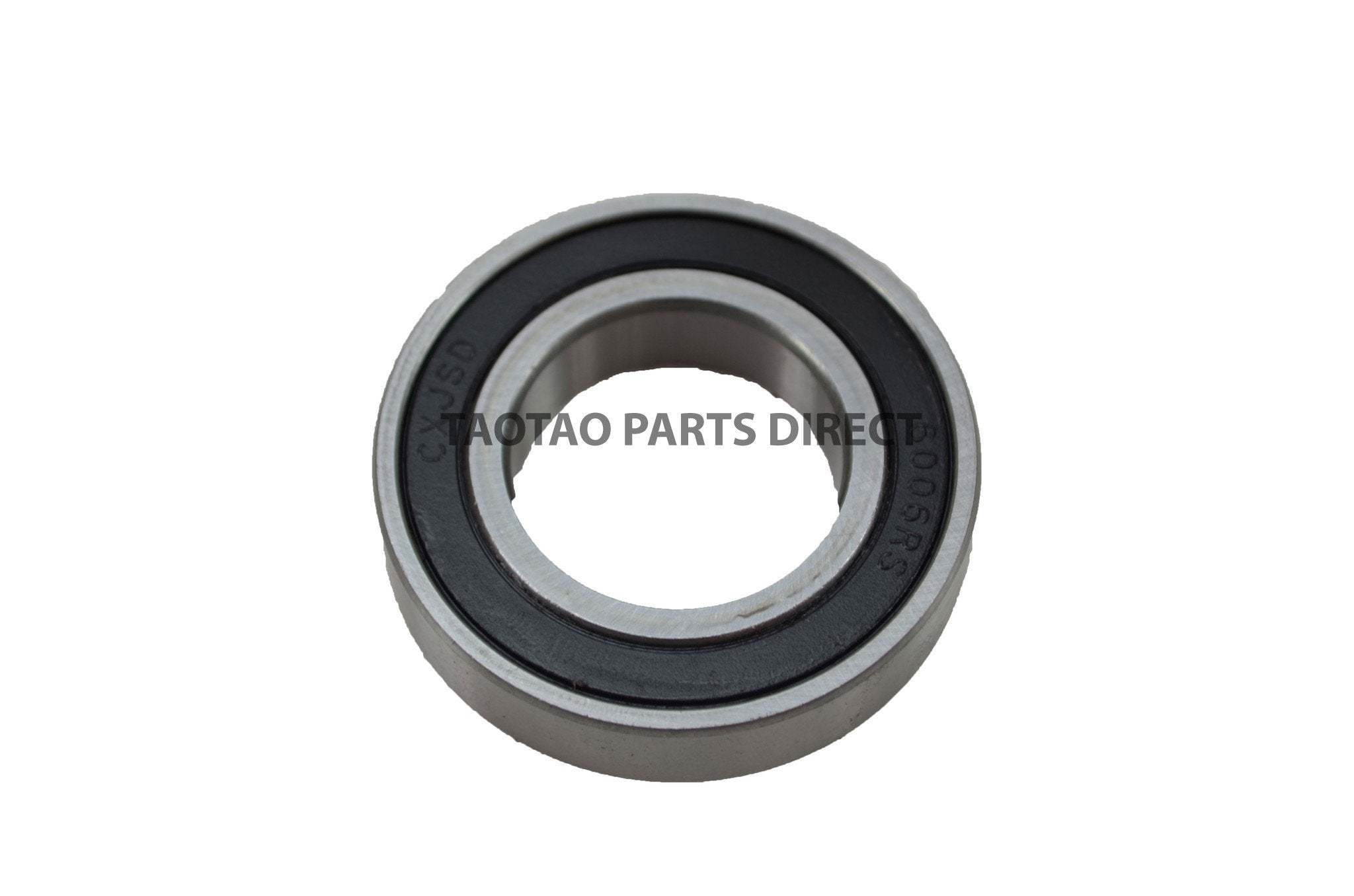 ATA135D Axle Housing Bearing - TaoTaoPartsDirect.com