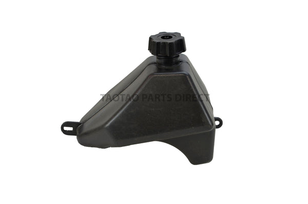ATA135D Plastic Gas Tank - TaoTao Parts Direct
