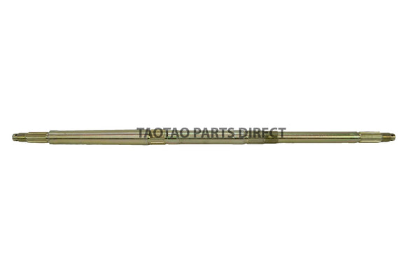 ATA135D Rear Axle - TaoTaoPartsDirect.com