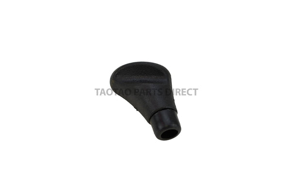 ATA135D Shift Knob - TaoTaoPartsDirect.com