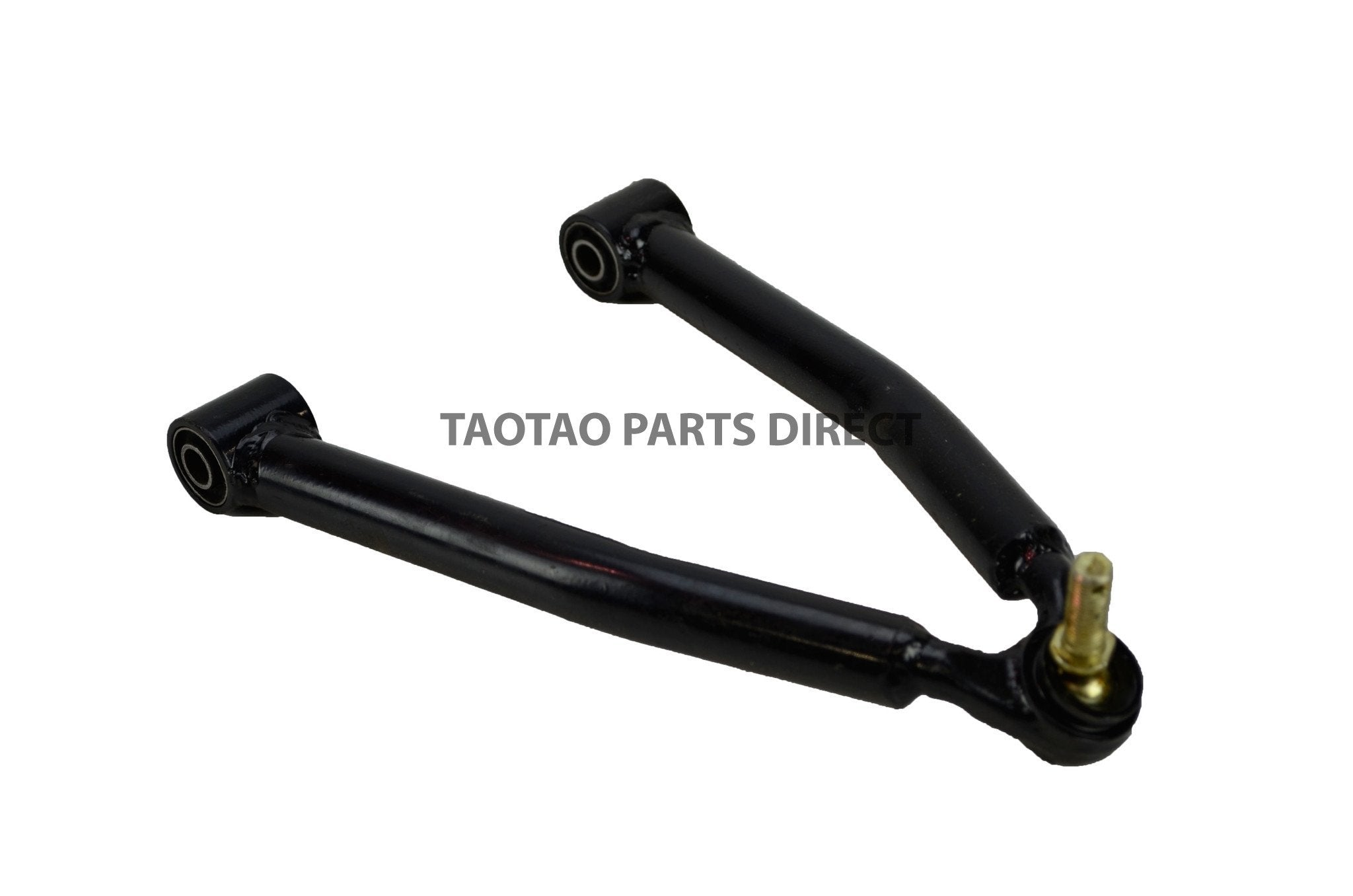 ATA135D Upper A-arm - TaoTaoPartsDirect.com