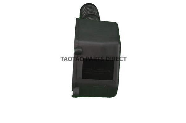 ATA150 Air Filter Box - TaoTaoPartsDirect.com