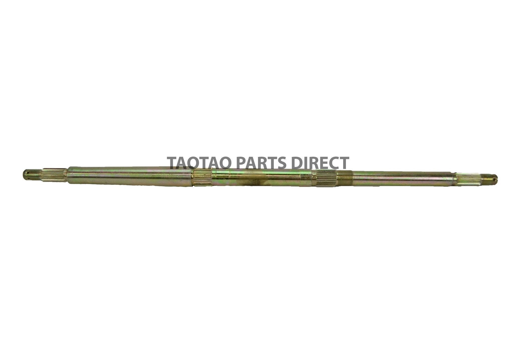 ATA150 Rear Axle - TaoTaoPartsDirect.com