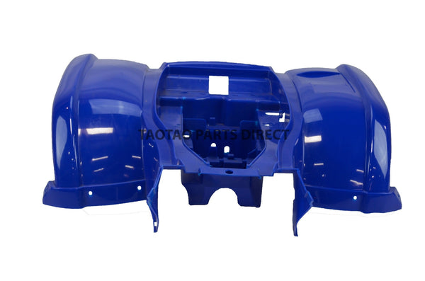 ATA150D Rear Body - TaoTao Parts Direct