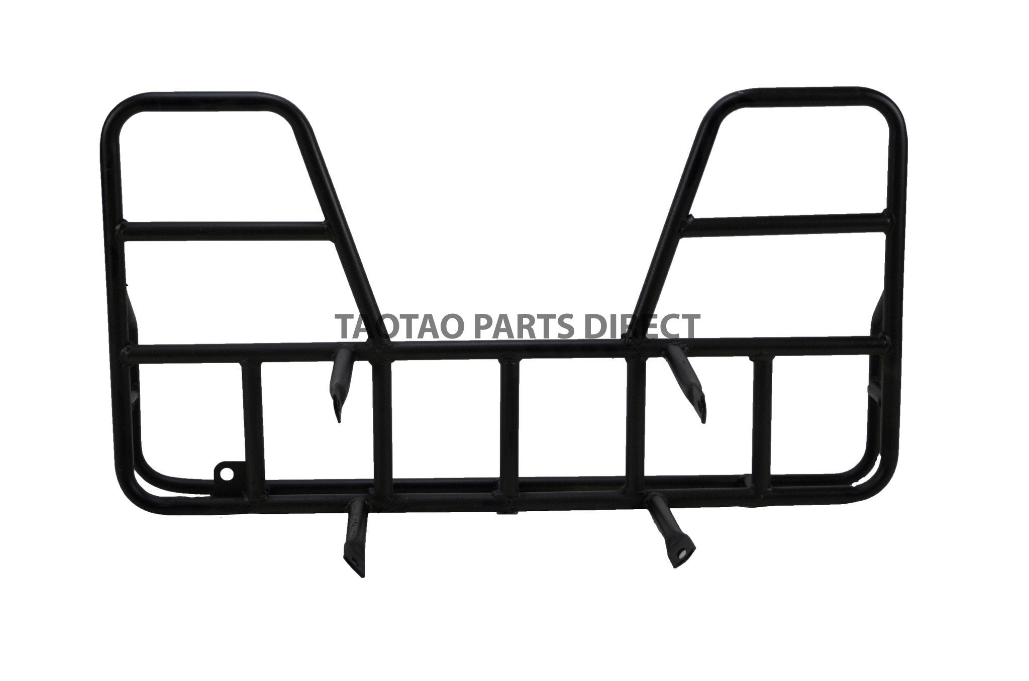 ATA150D Rear Cargo Rack - TaoTao Parts Direct