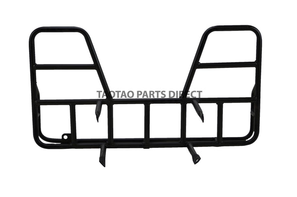 ATA150D Rear Cargo Rack - TaoTaoPartsDirect.com