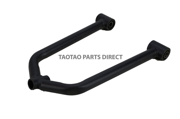 ATA150D Upper A-arm - TaoTao Parts Direct