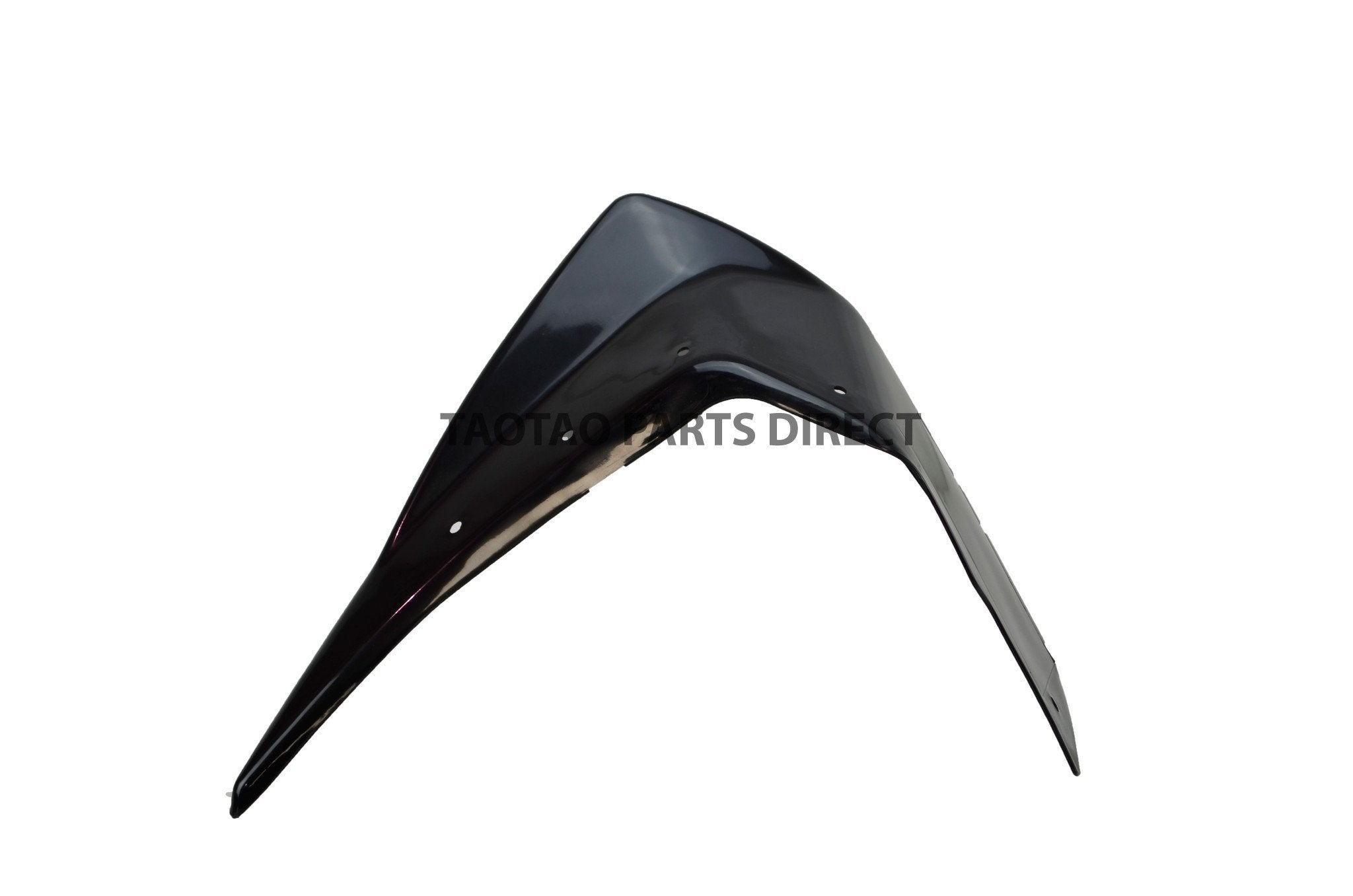 ATA150G Right Front Fender - TaoTaoPartsDirect.com