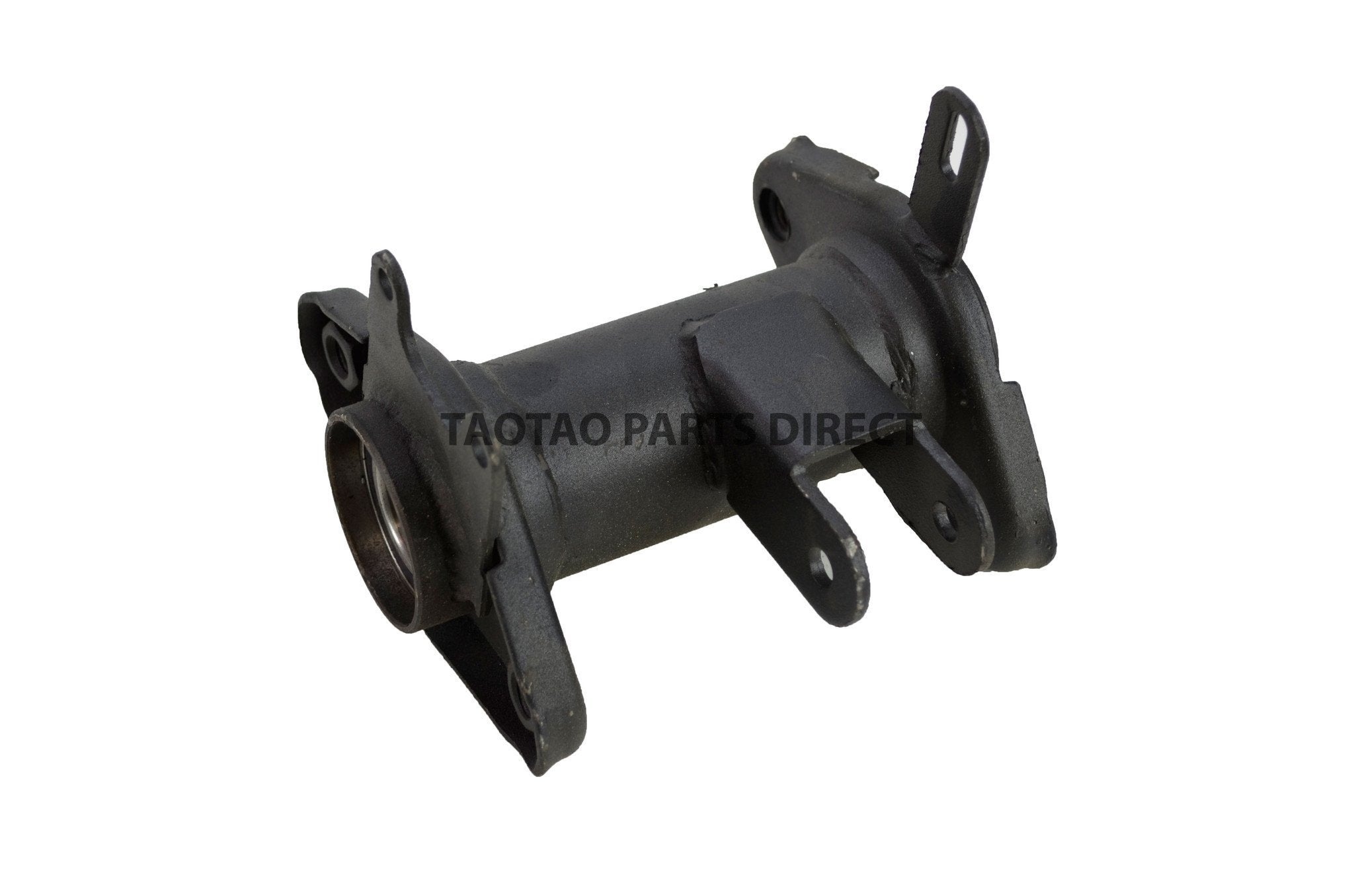 ATA250D Axle Housing - TaoTaoPartsDirect.com