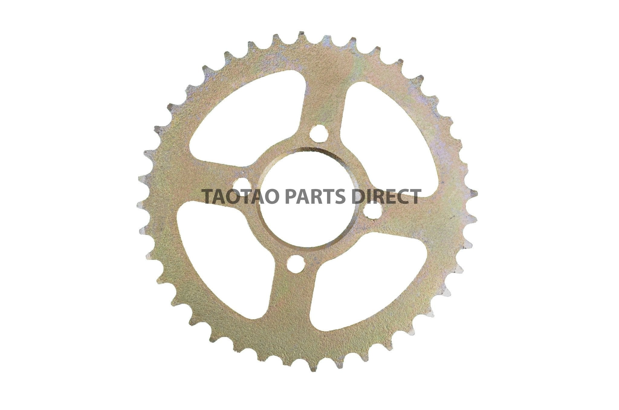 ATV Parts - ATA300 Rear Sprocket