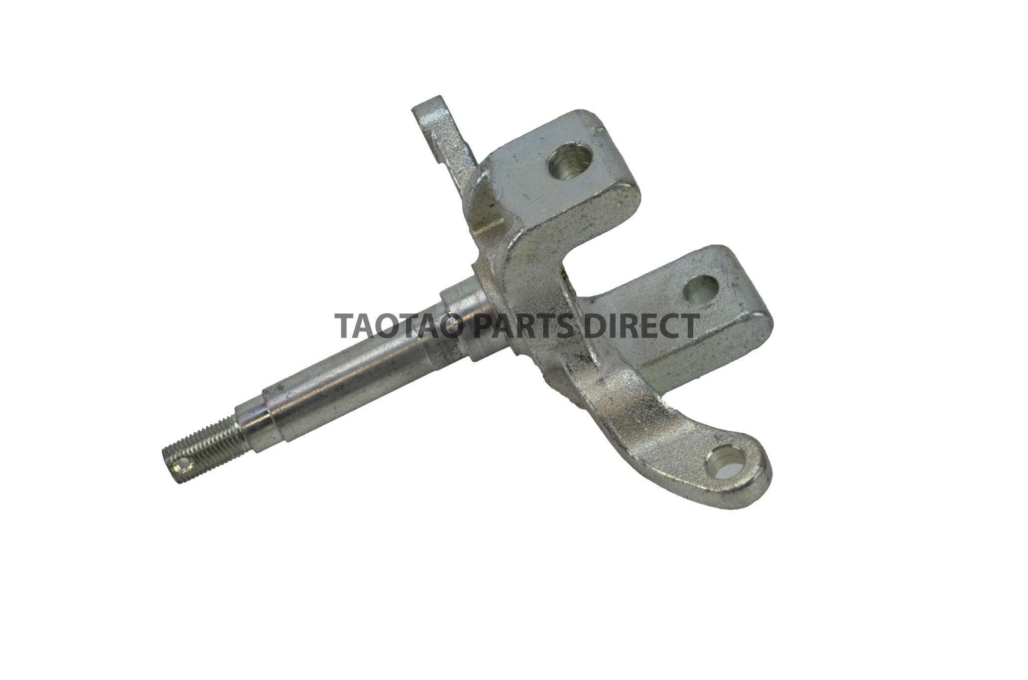 ATV Parts - ATA300A1 Left Spindle